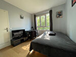 Saint Cloud - Appartement sur balcon - 3 chambres - 80.35 M² 6/10