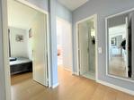 Saint Cloud - Appartement sur balcon - 3 chambres - 80.35 M² 7/10