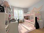 Saint Cloud - Appartement sur balcon - 3 chambres - 80.35 M² 8/10
