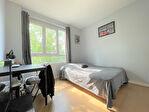 Saint Cloud - Appartement sur balcon - 3 chambres - 80.35 M² 10/10