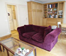 APPARTEMENT MEUBLE- 2 PIECES - 51M² 1/7