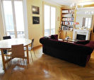 APPARTEMENT MEUBLE- 2 PIECES - 51M² 2/7