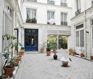 APPARTEMENT MEUBLE- 2 PIECES - 51M² 6/7