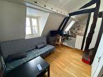 T2 de 36 m² Passage Choiseul 75002 4/8