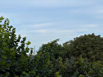 SAINT-CLOUD -  VAL D'OR - VUE PARIS - 151,48M² LC -  3/6CHS 1/10