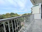 SAINT-CLOUD -  VAL D'OR - VUE PARIS - 151,48M² LC - 3 chambres  (6 poss) 2/18