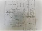 SAINT-CLOUD -  VAL D'OR - VUE PARIS - 151,48M² LC - 3 chambres  (6 poss) 4/18