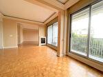 SAINT-CLOUD -  VAL D'OR - VUE PARIS - 151,48M² LC - 3 chambres  (6 poss) 5/18
