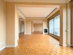 SAINT-CLOUD -  VAL D'OR - VUE PARIS - 151,48M² LC - 3 chambres  (6 poss) 7/18