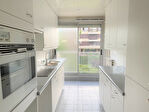 SAINT-CLOUD -  VAL D'OR - VUE PARIS - 151,48M² LC -  3/6CHS 8/10