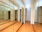 SAINT-CLOUD -  VAL D'OR - VUE PARIS - 151,48M² LC - 3 chambres  (6 poss) 11/18