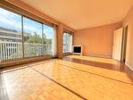 SAINT-CLOUD -  VAL D'OR - VUE PARIS - 151,48M² LC - 3 chambres  (6 poss) 12/18