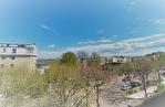 SAINT-CLOUD -  VAL D'OR - VUE PARIS - 151,48M² LC - 3 chambres  (6 poss) 17/18