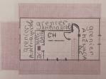 GUYANCOURT - MAISON  INDIVIDUELLE - 130M²  - JARDIN 459m²  (E/O) 4/13