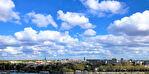 SAINT-CLOUD - VILLAGE - DUPLEX  VUE PARIS -131m² 5chs - TERRASSES 1/5