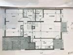 SAINT-CLOUD - VILLAGE - DUPLEX  VUE PARIS -131m² 5chs - TERRASSES 4/5