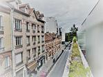 BOULOGNE BILLANCOURT  DERNIER ÉTAGE STUDIO DE 16.38 m2 + BALCON 1/5