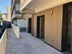T3 d'exception dans immeuble neuf avec balcon ou terrasse 2/13