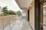 T3 d'exception dans immeuble neuf avec balcon ou terrasse 10/13