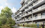 T5 d'exception dans un immeuble neuf avec terrasse ou balcon 1/4