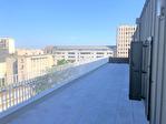 T5 d'exception dans un immeuble neuf avec terrasse ou balcon 2/4