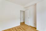 T5 d'exception dans un immeuble neuf avec terrasse ou balcon 3/4