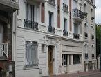 Appartement Saint Cloud 3 pièce(s) 48 m2 1/13