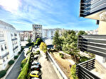 BOULOGNE - SILLY - 125M² LC  & 135 m² AU SOL - 5 CHAMBRES 2/13