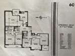 BOULOGNE - SILLY - 125M² LC  & 135 m² AU SOL - 5 CHAMBRES 10/13