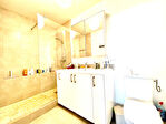 BOULOGNE - SILLY - 125M² LC  & 135 m² AU SOL - 5 CHAMBRES 13/13
