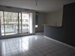 APPARTEMENT ST NAZAIRE - 3 pièce(s) - 63.40 m2 1/5