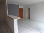 APPARTEMENT ST NAZAIRE - 3 pièce(s) - 63.40 m2 2/5