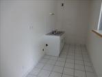 APPARTEMENT ST NAZAIRE - 3 pièce(s) - 63.40 m2 3/5