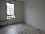 APPARTEMENT ST NAZAIRE - 3 pièce(s) - 63.40 m2 4/5