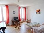APPARTEMENT MEUBLE ST NAZAIRE - 3 pièce(s) - 73.93 m2 - 636€ C.C 1/6