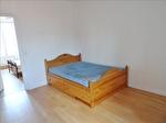 APPARTEMENT MEUBLE ST NAZAIRE - 3 pièce(s) - 73.93 m2 - 636€ C.C 3/6