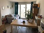 Appartement Saint Nazaire 2 pièce(s) 40.39 m2 1/9