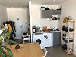 Appartement Saint Nazaire 2 pièce(s) 40.39 m2 3/9