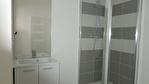 Appartement Saint Nazaire 2 pièce(s) 40.39 m2 6/9