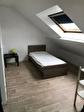 Appartement Saint Nazaire 1 pièce(s) 13.71 m2 1/7