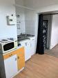 Appartement Saint Nazaire 1 pièce(s) 13.71 m2 3/7