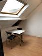 Appartement Saint Nazaire 1 pièce(s) 13.71 m2 4/7