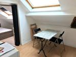 Appartement Saint Nazaire 1 pièce(s) 13.71 m2 5/7