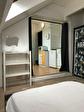 Appartement Saint Nazaire 1 pièce(s) 13.71 m2 6/7