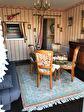 Appartement MEUBLE Saint Nazaire 2 pièce(s) 31.5 m2 1/7