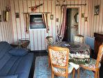 Appartement MEUBLE Saint Nazaire 2 pièce(s) 31.5 m2 3/7