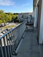 Appartement MEUBLE Saint Nazaire 2 pièce(s) 31.5 m2 4/7