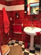 Appartement MEUBLE Saint Nazaire 2 pièce(s) 31.5 m2 5/7