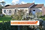 Maison Paimboeuf  - 7 pièces - 145 m2 1/3
