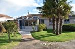 Maison Paimboeuf  - 7 pièces - 145 m2 2/3